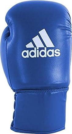 Rookie 2 Boxing Glove - blau, Größe INT 8 B009XHT98K   | Qualitätsprodukte