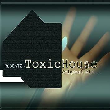 ToxicHouse