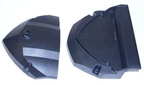 Thunder Tiger E-MTA Empfä?nger Box Set PD09-0090 TEM®
