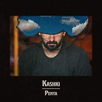 Kashki