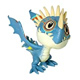 Dreamworks, Dragons of Berk, Mini Racing Dragons, Stormfly (Deadly Nadder)