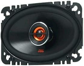 $49 » JBL GX-6428 4X6 Coaxial Car Speaker (Pair) NO Grills Included