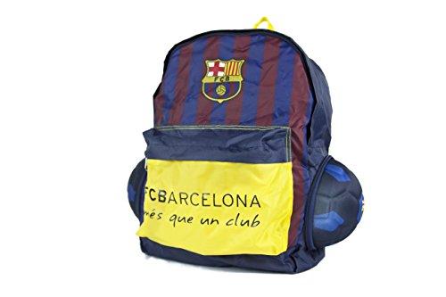 Tienda Oficial Del Barcelona marca MACCABI ART