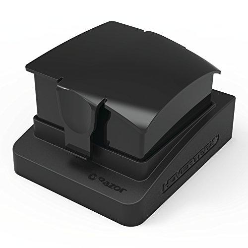 Razor Hovertrax 2.0 Battery Kit