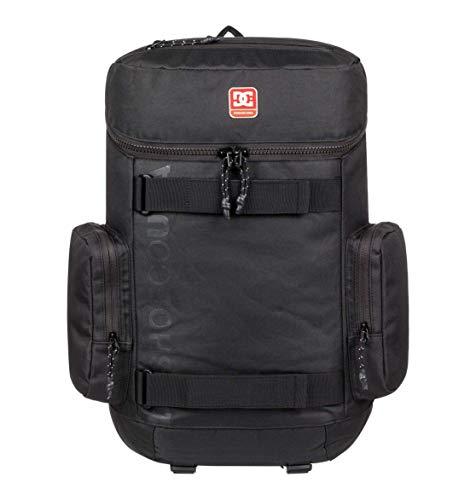 DC Shoes Top Dunker 31L - Large Backpack - Großer Rucksack - Männer