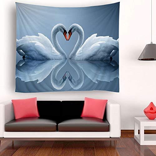 Klassische Rose Wohnzimmer Sofa Hintergrund wandteppich wanddekoration malerei wandbehang Tuch Foto Hintergrund Tuch gt155 150 * 150