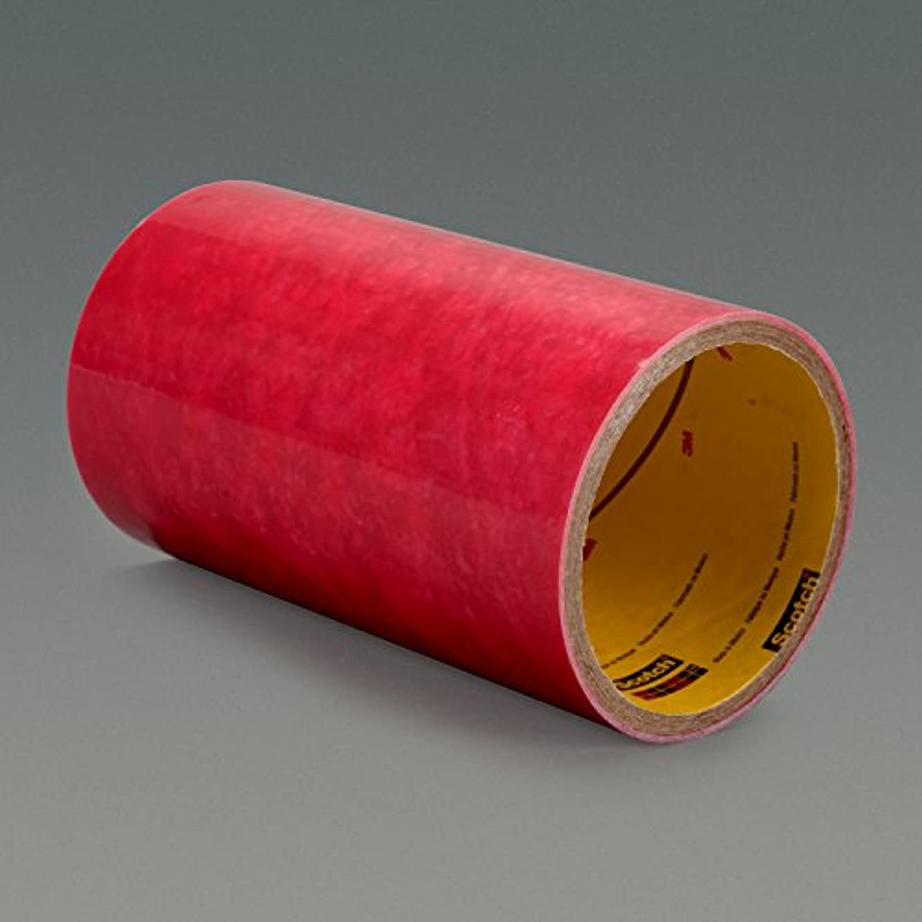 3M 01255-case Polyester Protective Tape 335, 3 1/2