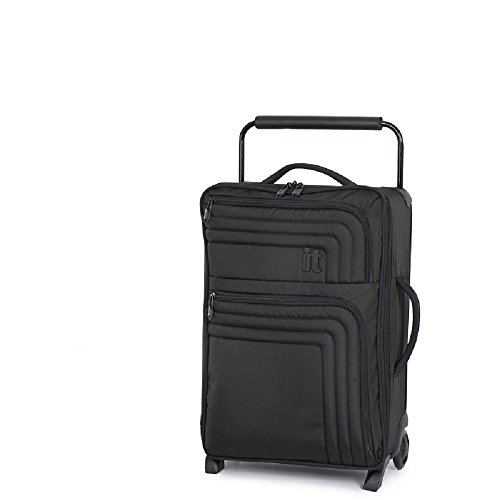 it luggage Cabin Size 55cm Worlds Lightest