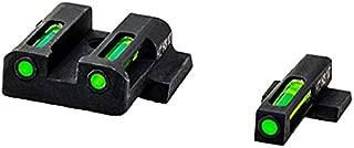 HIVIZ MPSN321 HIVIZ Sight Systems, Litewave H3 Sight, M&P Shield