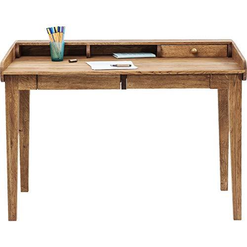 Kare Design Attento Schreibtisch