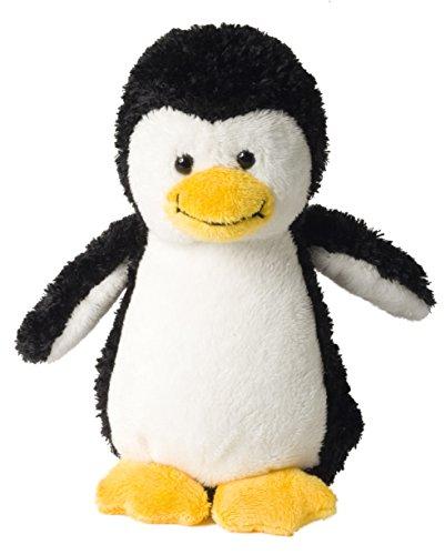 Stofftier Plüschtier Kuscheltier Pinguin