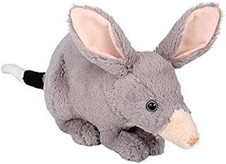 Best bilby stuffed animal Reviews