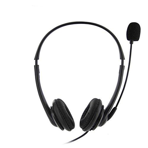 audífonos rj9 fabricante unigds