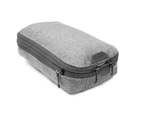 Peak Design Packing Cube Small - schnell und effizient gepackt (BPC-S-CH-1)