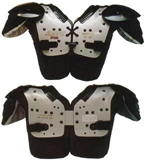 Best all star eliminator shoulder pads Reviews