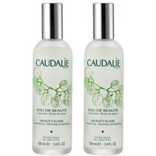 Caudalie Beauty Elixir Duo, 2er Pack (2 x 100 ml)