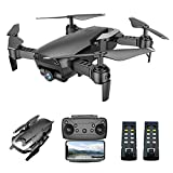 VOLANTEXRC Foldable FPV RC Drone Quadcopter