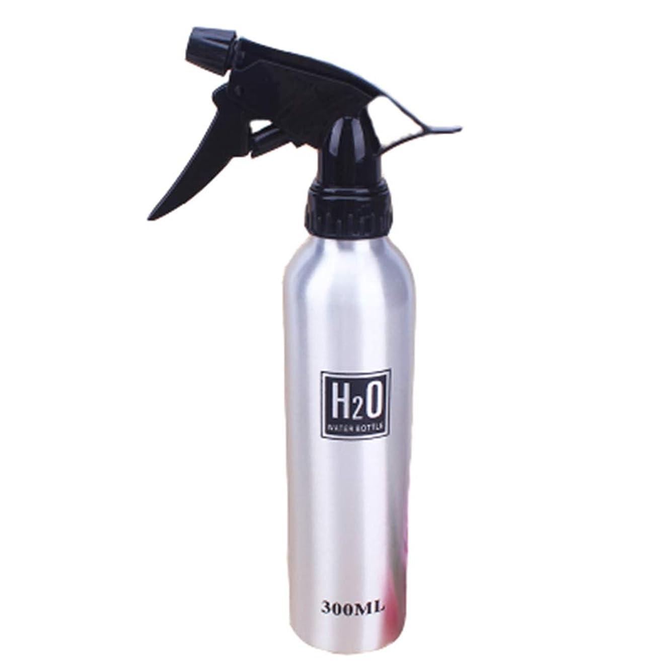 うんざり大脳ブラケット散水缶、散水瓶、散水瓶、理髪店 (色 : A)