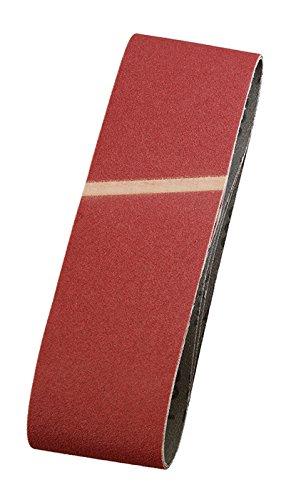 EINHELL nastri abrasivi 75x533mm g80