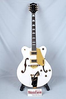 gretsch guitars g5422tdc electromatic