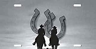 Best horseshoe name plates Reviews