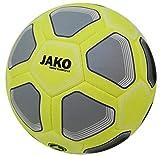 Jako Ballon de football en salle Deluxe Taille 5