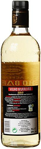 Velho Barreiro Gold 3 Jahre (1 x 0.7 l) - 3