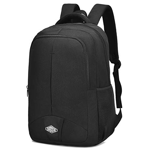 Irfora Business Backpack, Laptop Backpack Women Men Computer Backpack Travel Business Bag Fits 15.6 Inch Laptop and Notebook