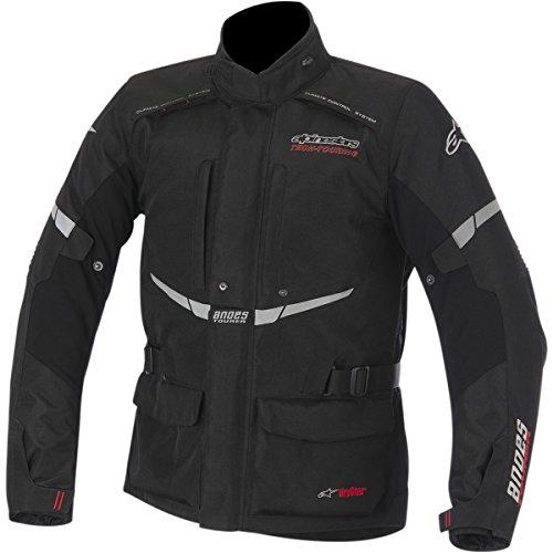 Alpinestars Motorrad-Jacke