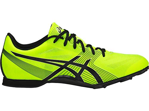 ASICS Men's Hyper MD 6 Track & Field Shoes