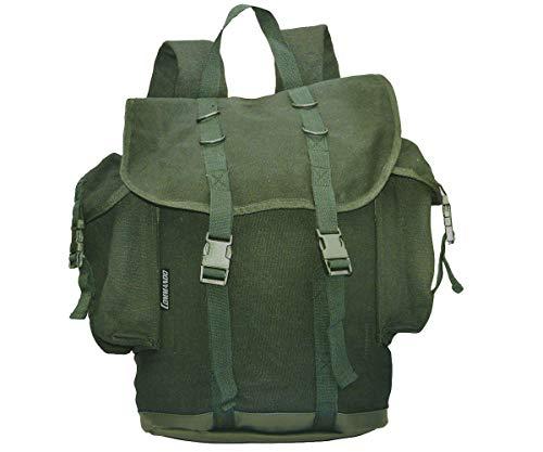 CI BW gebirg sjaeger Bundeswehr Sac à dos Sac à dos de randonnée sac à dos sac de randonnée Chasseurs dans différentes couleurs M OLIV