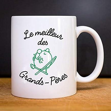 Morza 2pcs Panneaux indicateurs de Chanvre en Bois Se termine Mariage Monsieur Madame fl/éch/é D/écoration dint/érieur Ornement Suspendu