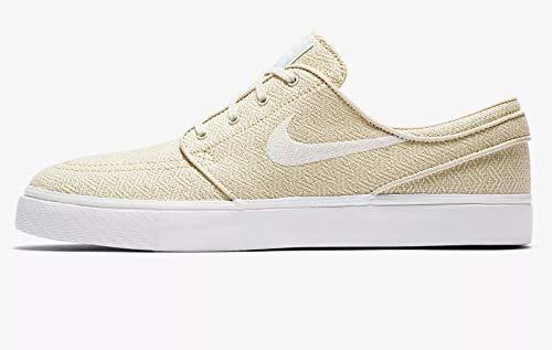 Nike Zoom SB Stefan Janoski - Scarpe da skateboard da uomo