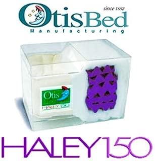 King Size - Otis Haley 150 Futon Mattress