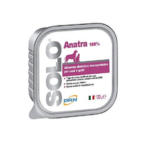 DRN Solo Anatra (100 GR)