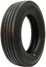 Best 235 75r17 5 tires Reviews