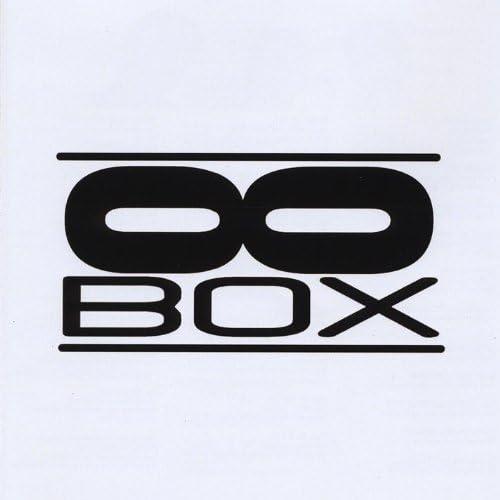 8 Box