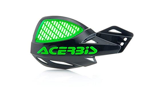Acerbis Uniko Handprotektoren, belüftet