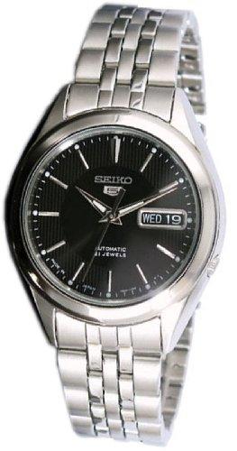 [セイコー]SEIKO 自動巻 腕時計 SNKL23J1 メンズ [並行輸入品]