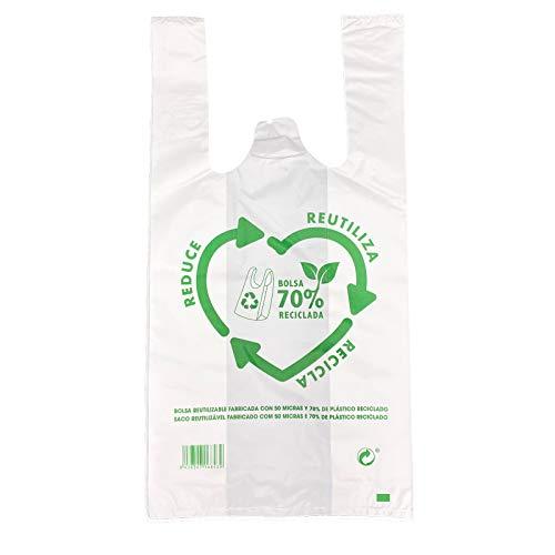 sac plastique carrefour