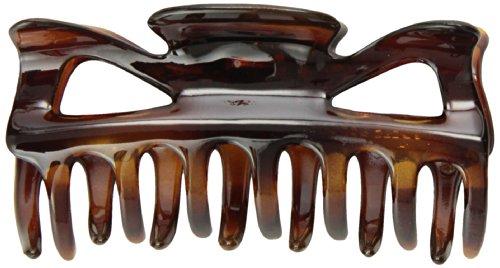 Caravan - Pinza per capelli, n. 745