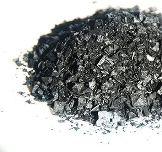 Best black cyprus salt health benefits Reviews