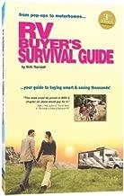 RV Buyer's Survival Guide Edition III