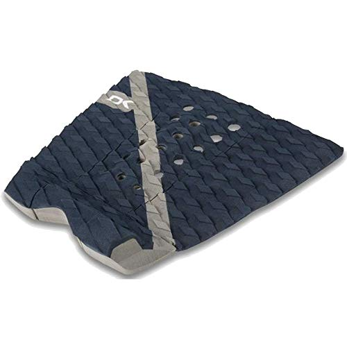 Dakine Albee Layer Pro Surf Traction Pad Night Sky - Positraction rasterpatroon