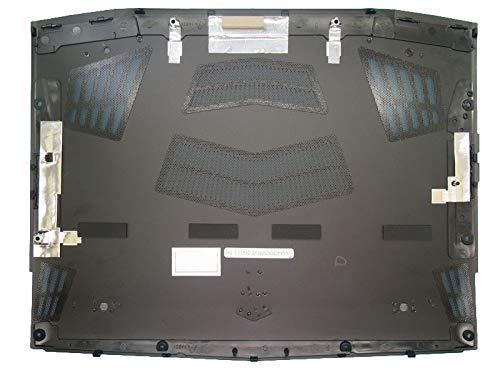 RTDpart Laptop Bottom Case For Gigabyte For AORUS X3 X3 V5 V7