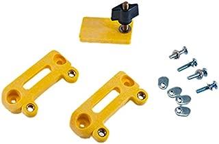 GRR-RIPPER Handle Bridge Kit Accessory
