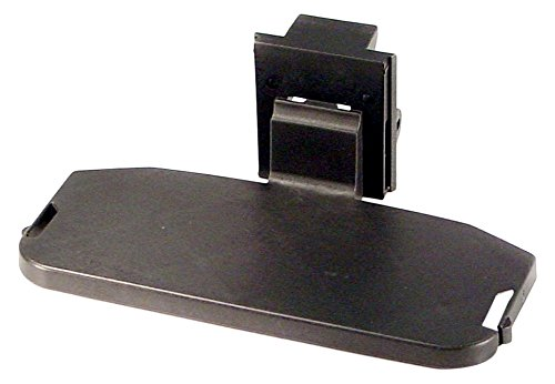 Saeco 996530072781(17002054) schwarz Abtropfschale SUP