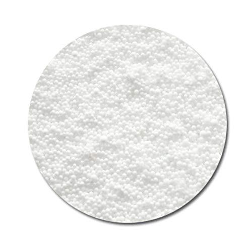 Theraline Recarga para cojín de lactancia, incluye tubo de 10 litros.
