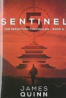 Sentinel Five: Premium Hardcover Edition