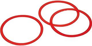 Best slip ring repair Reviews